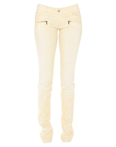 BARBARA BUI - Pantaloni jeans