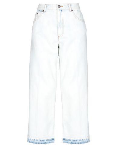 MARC JACOBS - Denim pants