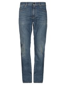 a9119171 Men's jeans and denim: shorts, pants, skinny and bootcut jeans | YOOX