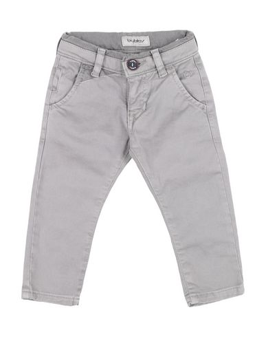 watch 7624d ebbe2 Byblos Denim Pants Boy 0-24 months online Kids Clothing ...