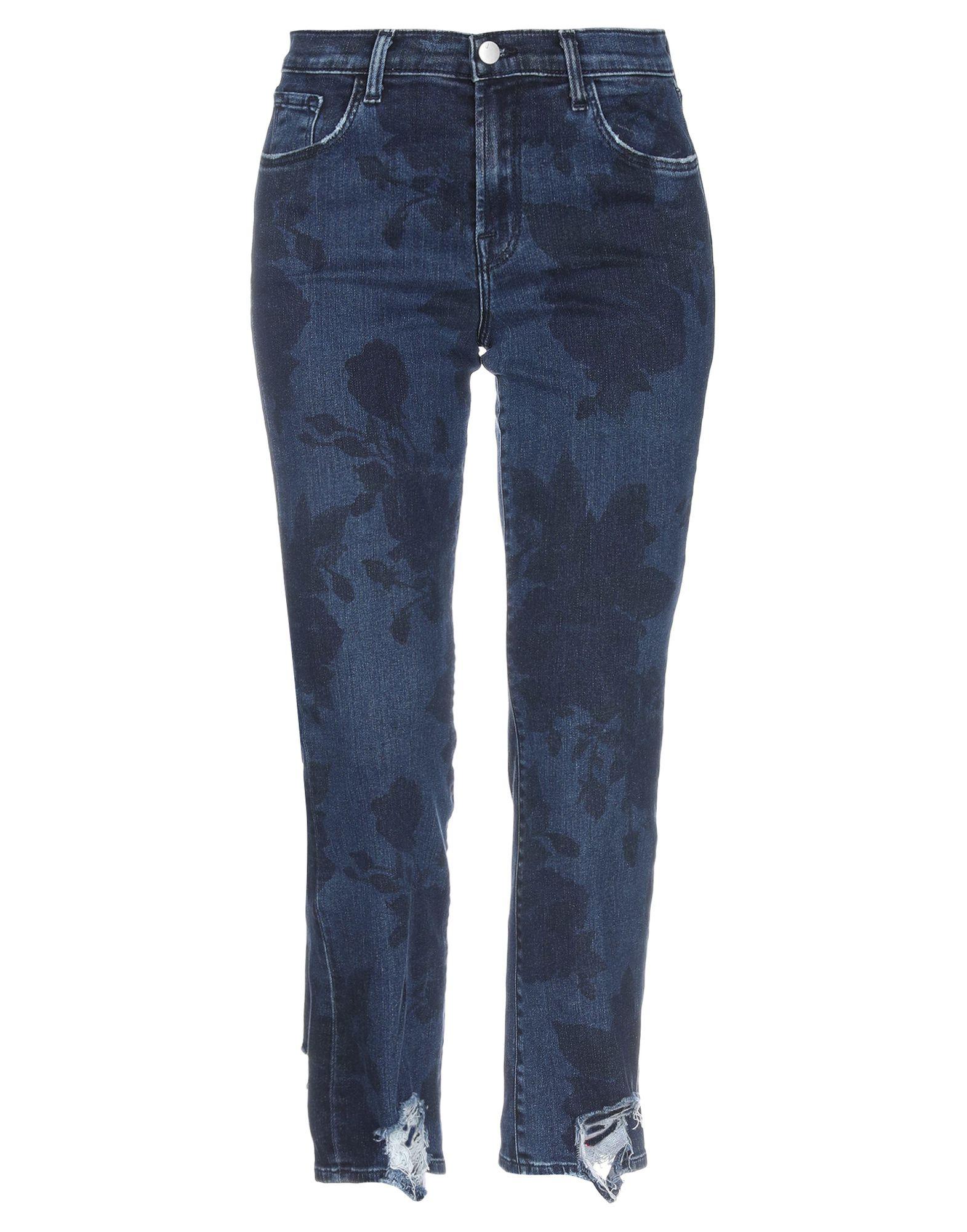 Pantaloni Jeans J Brand donna donna - 42740505CT