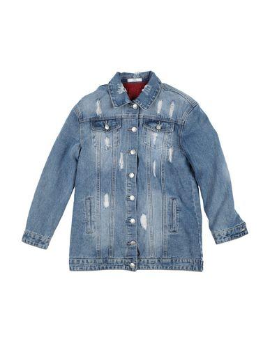 YCLÙ - Denim jacket