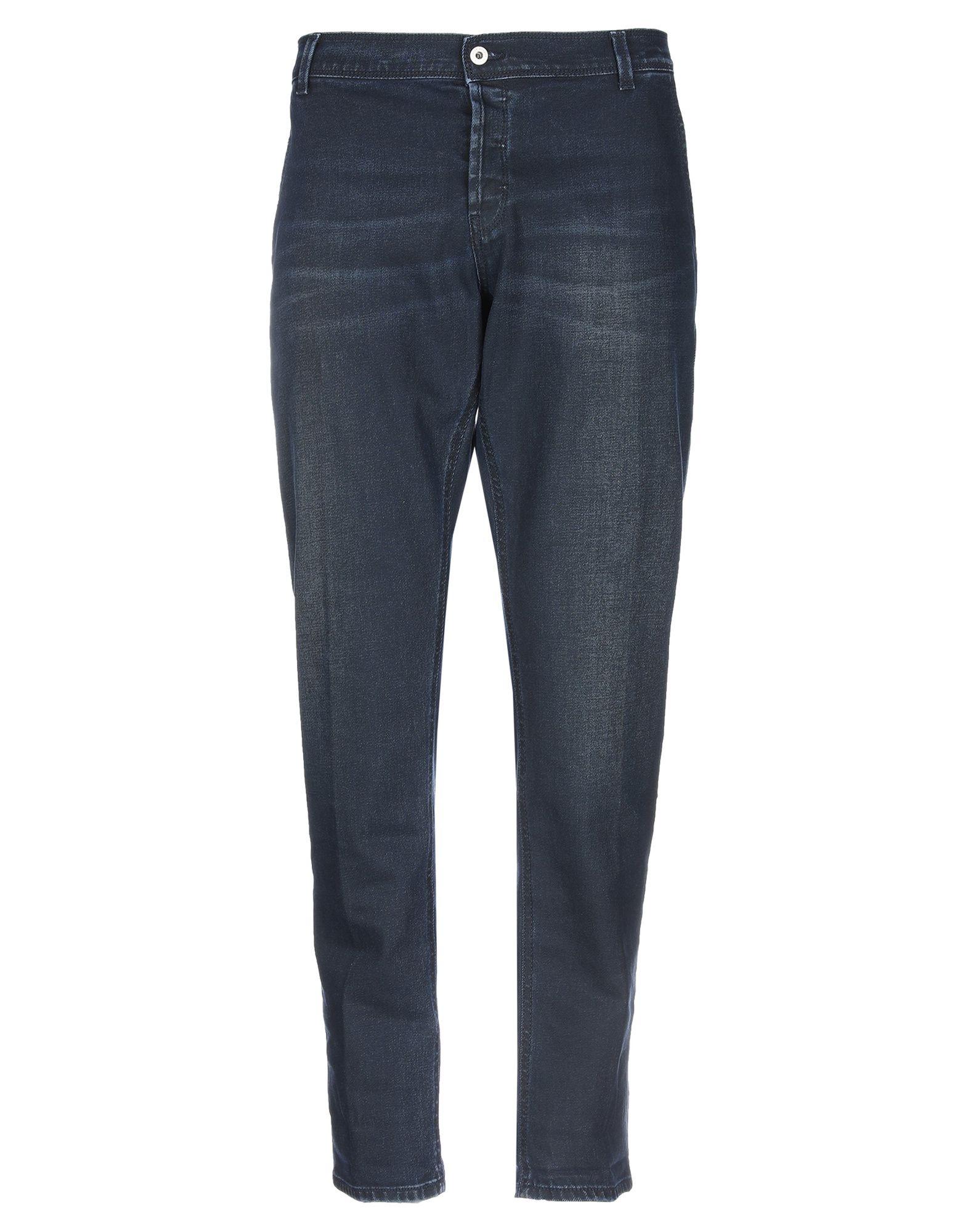 Pantaloni Jeans Dondup herren - 42740862CX