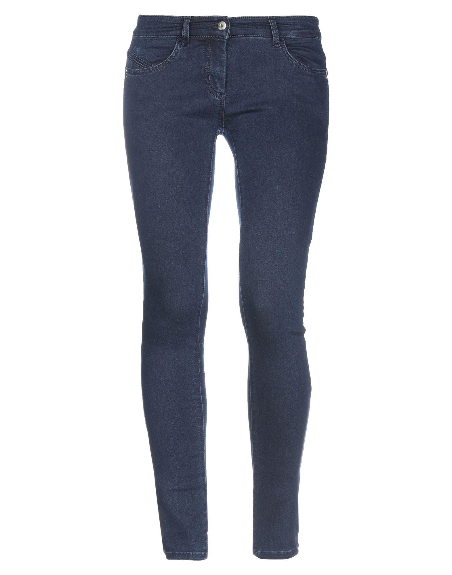 Pantaloni Jeans Patrizia Pepe donna - - 42741101RX  online zu verkaufen