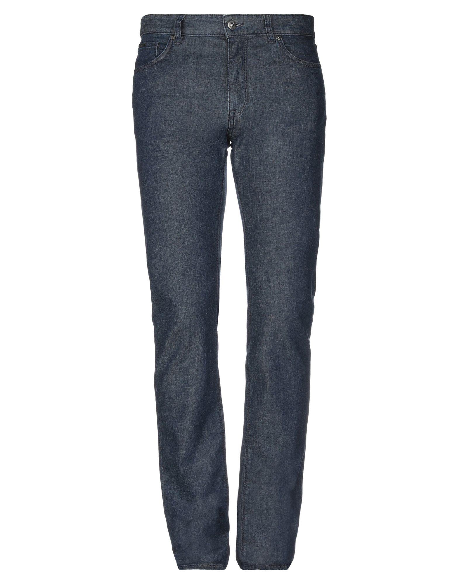 Pantaloni Jeans Boss Hugo Boss uomo - 42741337MR 42741337MR