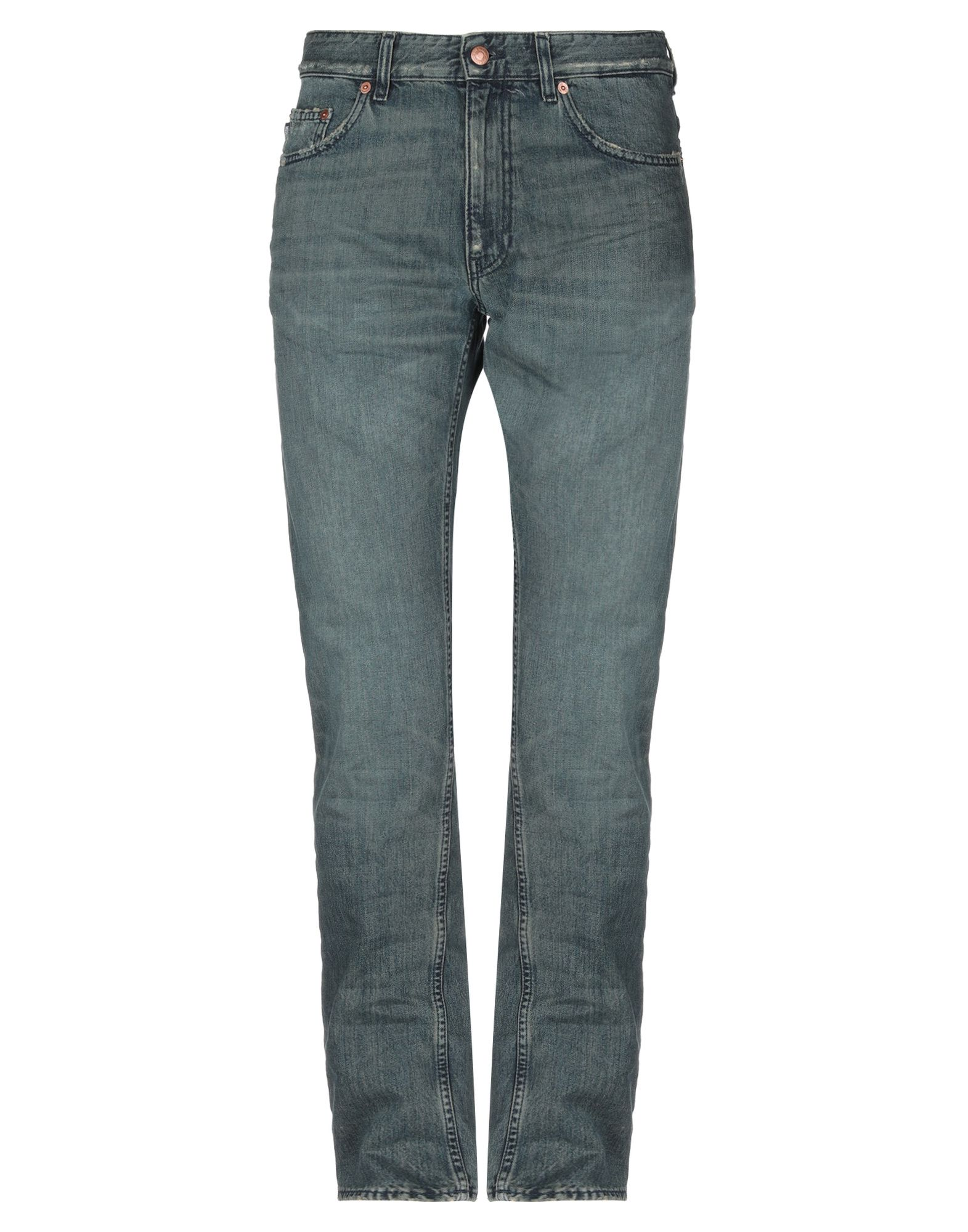 Pantaloni Jeans Jeans Jeans   Mos no uomo - 42741819UJ 97c