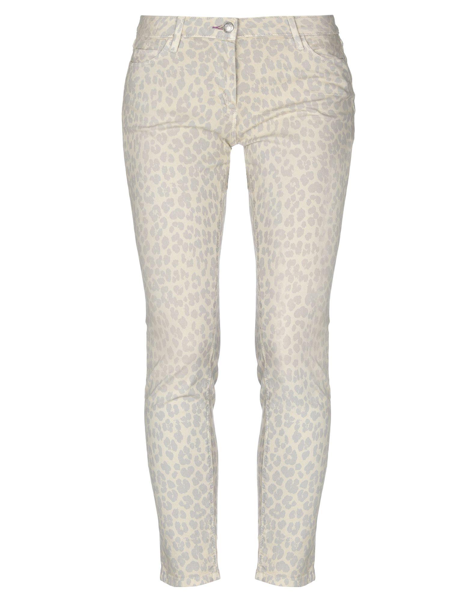 Pantaloni Jeans Was donna - 42742148LT 42742148LT 42742148LT b43