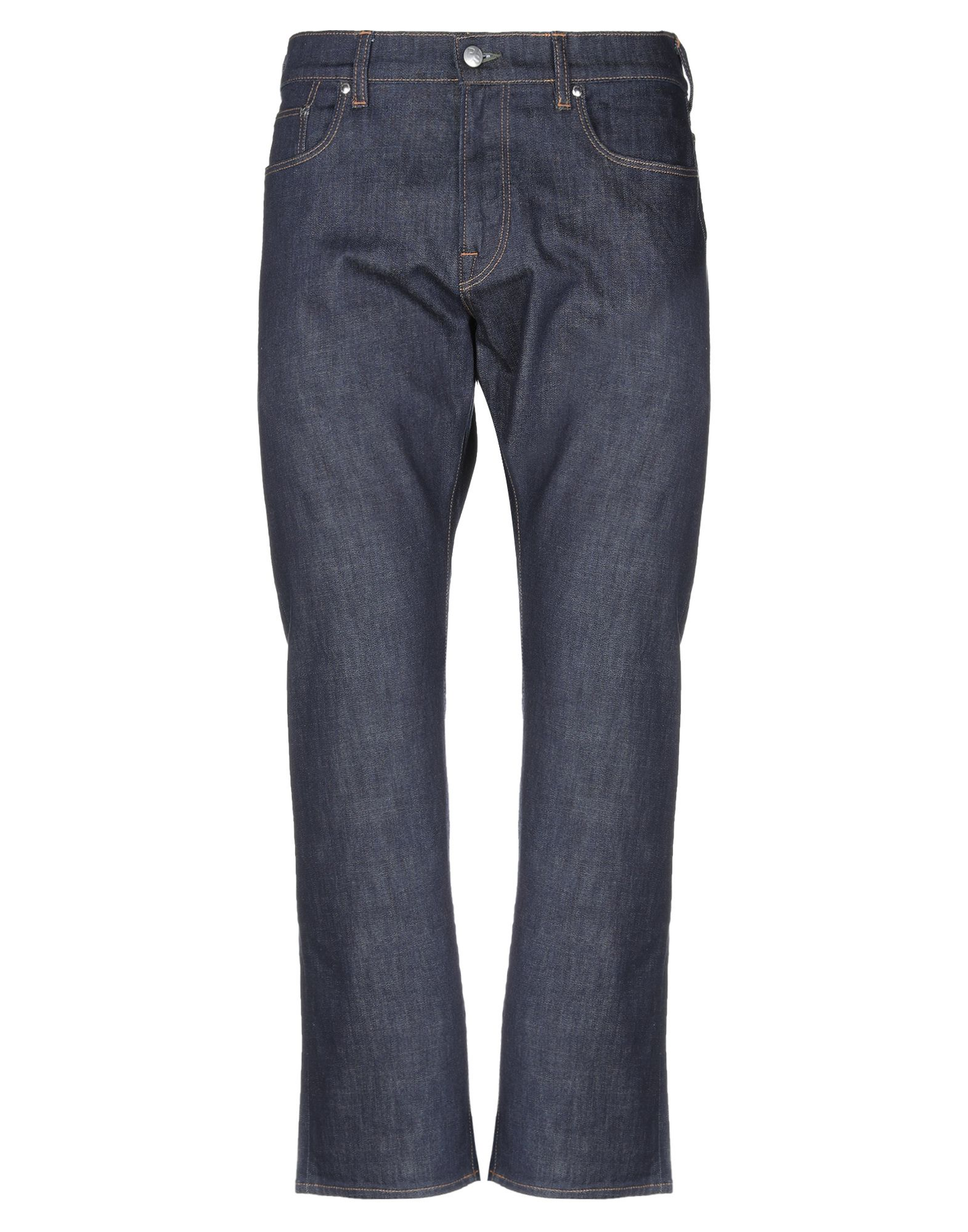 Pantaloni Jeans Ps Paul Smith Smith uomo - 42742371QI  bequem