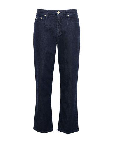 ALBERTA FERRETTI - Pantaloni jeans