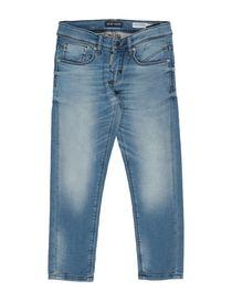 c1d7fdf6cbf Pantalones Vaqueros Antony Morato Niño 3-8 años - ropa para niños en ...