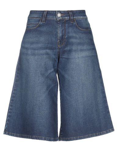 ALESSANDRO DELL'ACQUA - Shorts