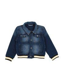 negozio online ordine vendita calda autentica Giubbotti Jeans neonato 0-24 mesi bambino - abbigliamento ...