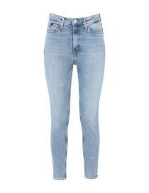 best service ee821 91635 Calvin Klein Jeans Donna - scarpe, t-shirt e borse online su ...