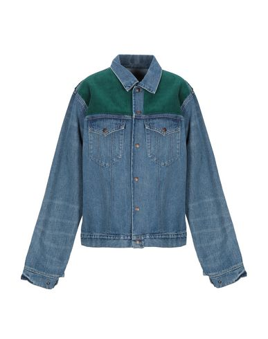 LEVI'S RED TAB - Denim jacket