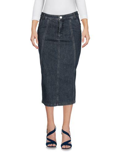 prima i clienti prezzo incredibile 2019 professionista Gonna Jeans Sportmax Code Donna - Acquista online su YOOX ...