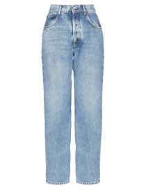 24574b03fbee Jeans e Denim donna online  pantaloni jeans