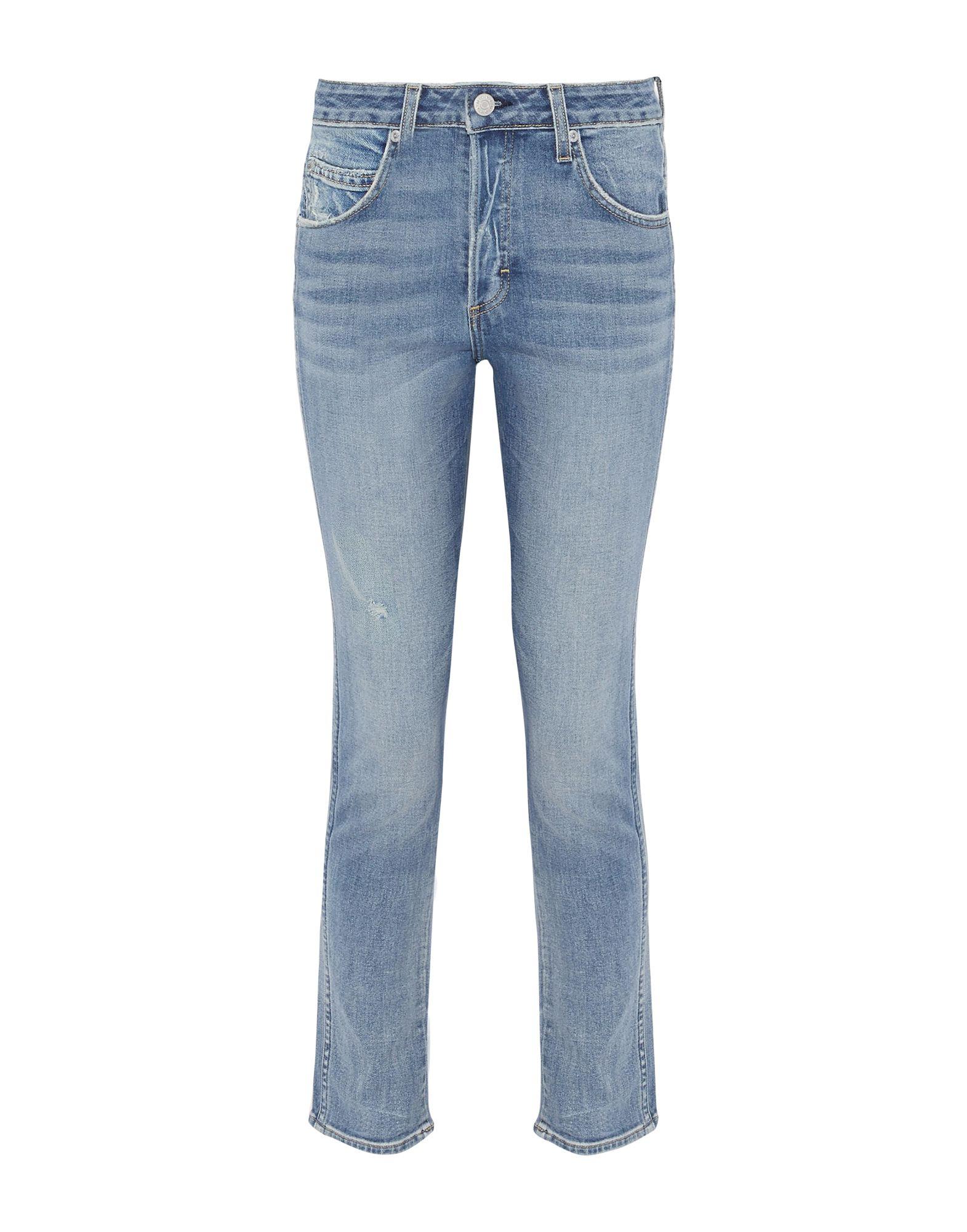 Pantaloni Pantaloni Pantaloni Jeans Amo donna - 42743953VE 70f