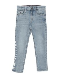 656129e58f7 Tommy Hilfiger ρούχα για αγόρια και εφήβους 9-16 ετών, 9-16 ετών ...
