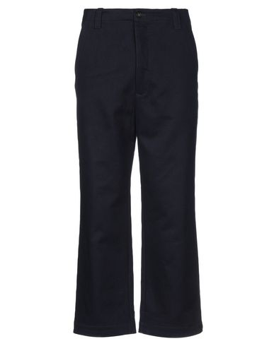 ACNE STUDIOS - Casual trouser