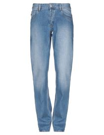 a151f6638b Love Moschino Pantaloni Jeans - Love Moschino Uomo - YOOX