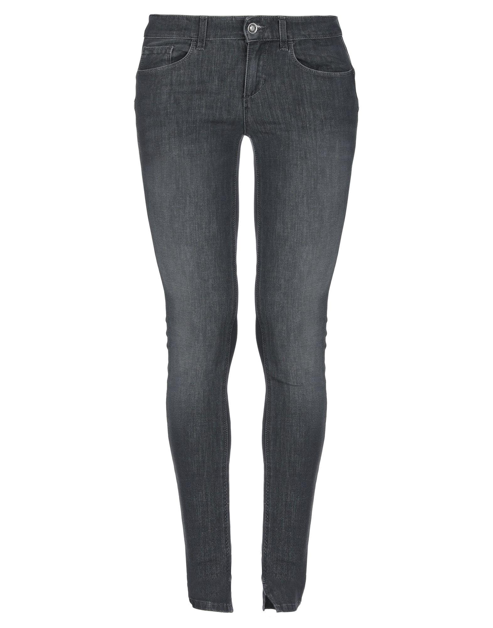 Pantaloni Jeans Liu •Jo donna - - - 42745169CH db5