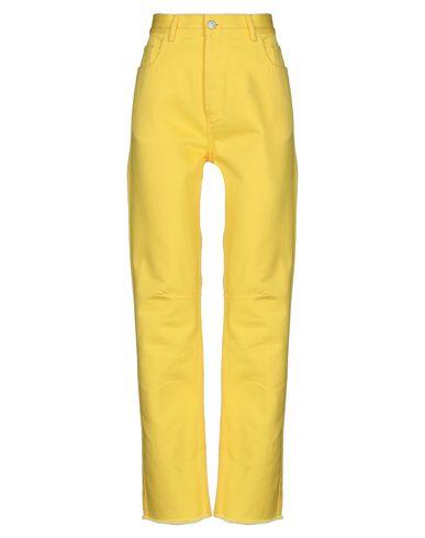 CELINE - Denim trousers