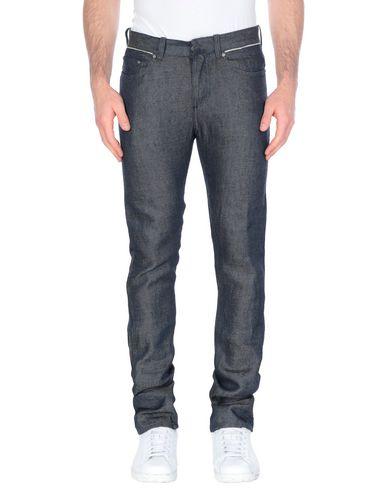 BALENCIAGA - Pantalon en jean