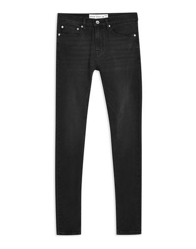 TOPMAN - Jeans