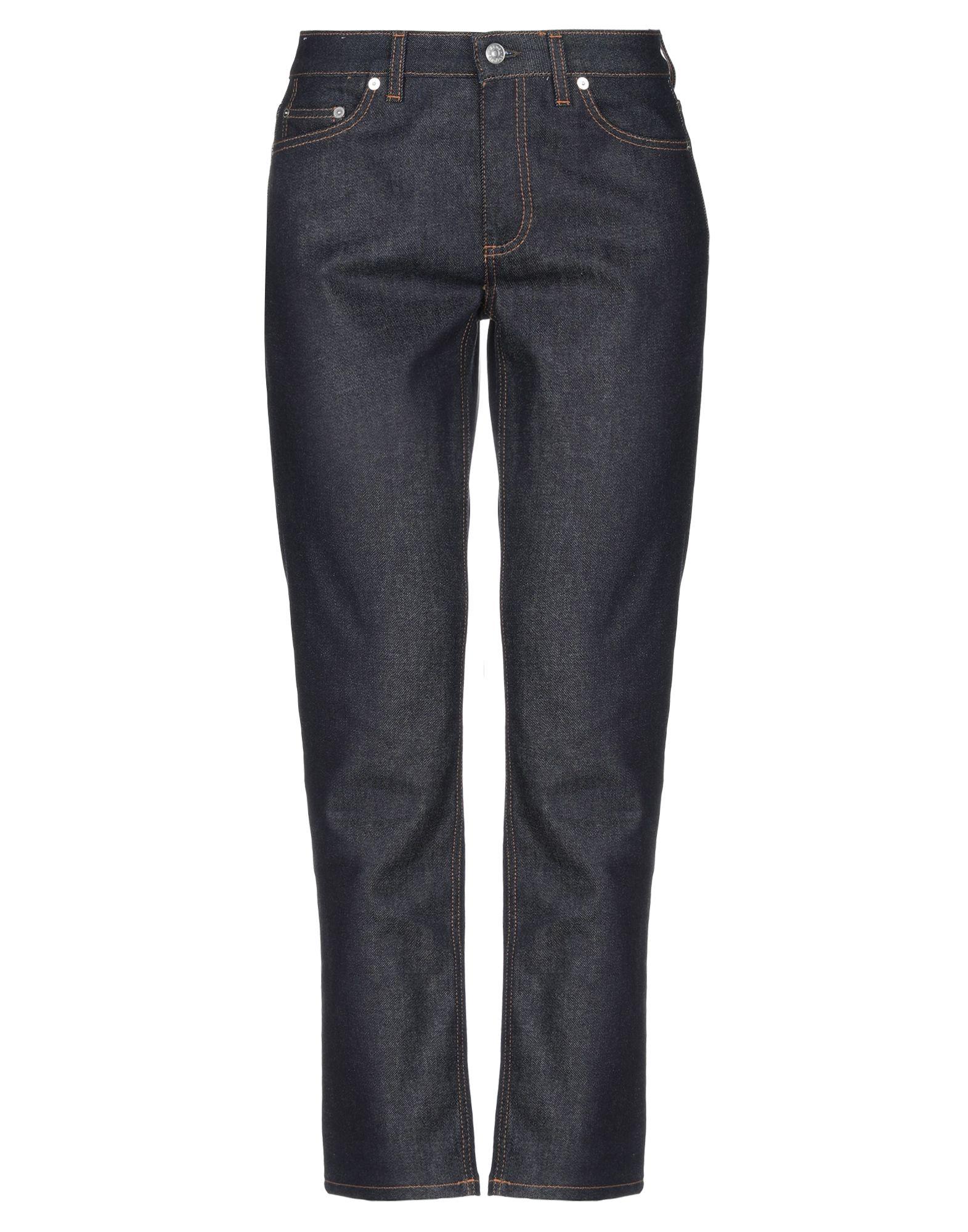 Pantaloni Jeans Jeans Jeans Acne Studios donna - 42746165UH 052