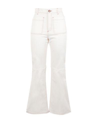 SEE BY CHLOÉ - Pantalon en jean