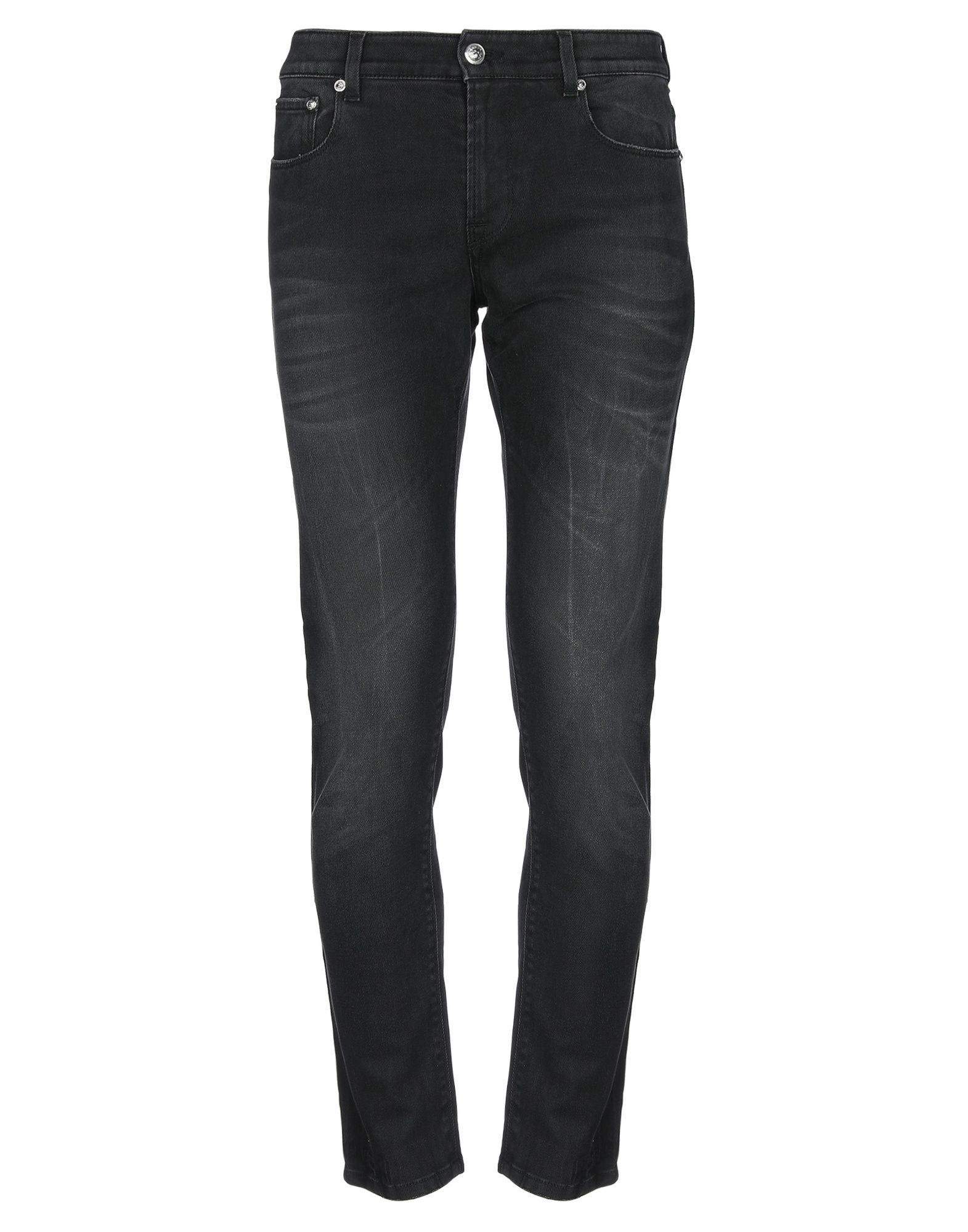 Pantaloni Jeans Versus Versace herren - 42746225CX