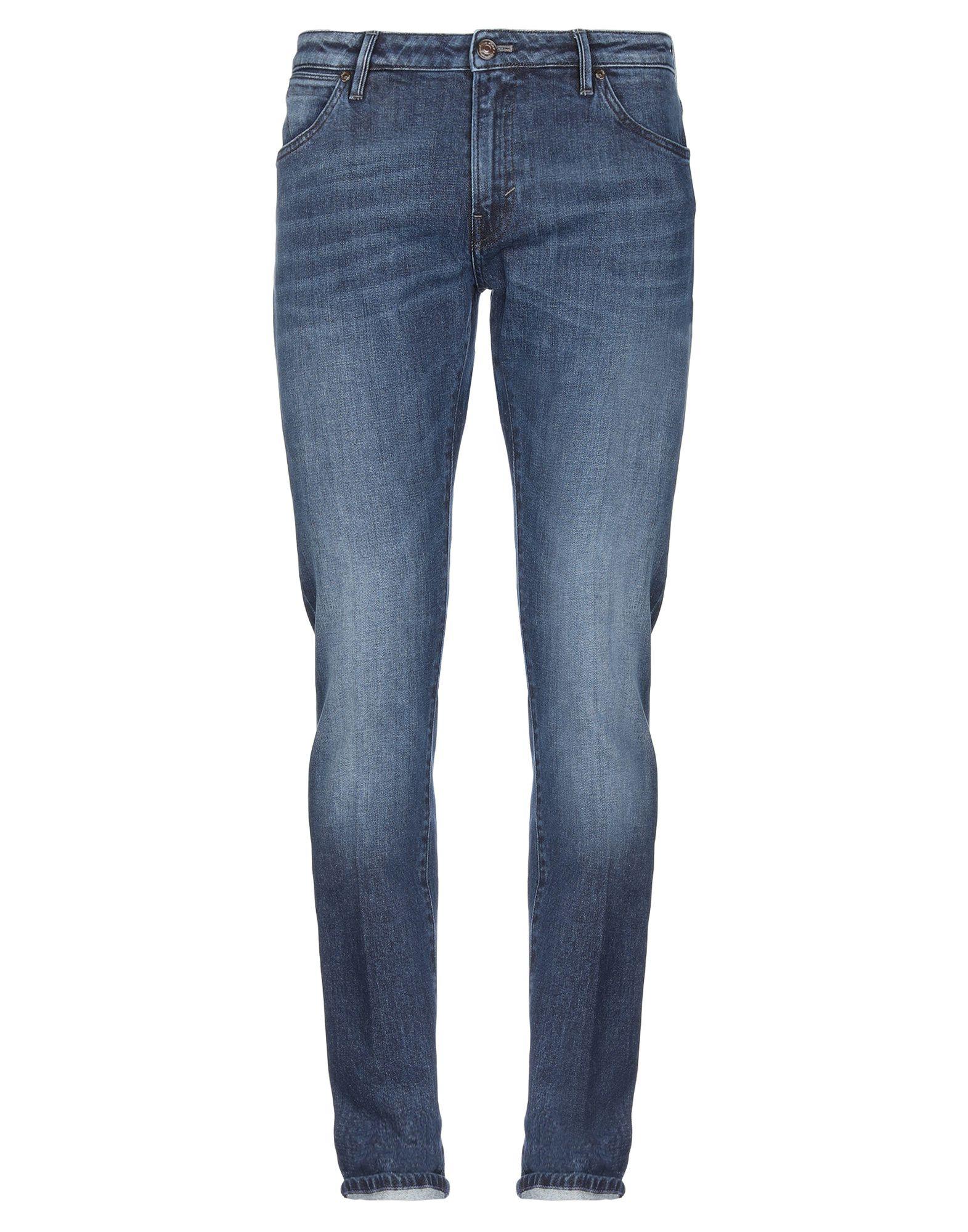 Pantaloni Jeans Pt05 Pt05 Pt05 uomo - 42746345OE 764
