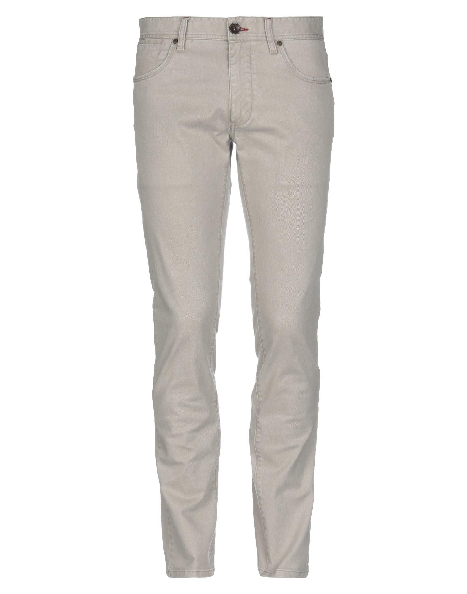 Pantaloni Jeans At.P.Co uomo - 42746462UW