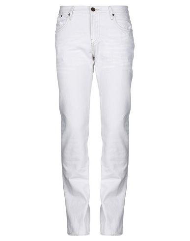 BURBERRY - Pantalones vaqueros