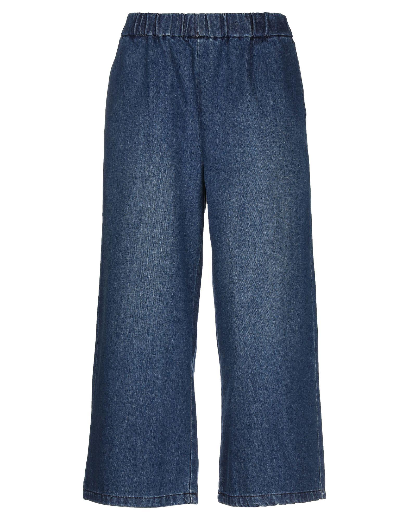 Pantaloni Pantaloni Jeans Dr. Denim Jeansmakers donna - 42747019QT  60% Rabatt