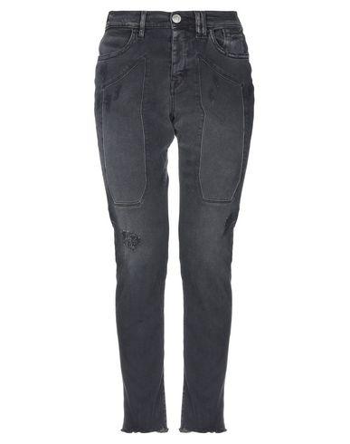 JECKERSON - Pantalon en jean