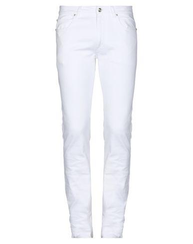 VERSACE - Pantaloni jeans