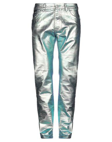 VERSACE - Pantalon en jean