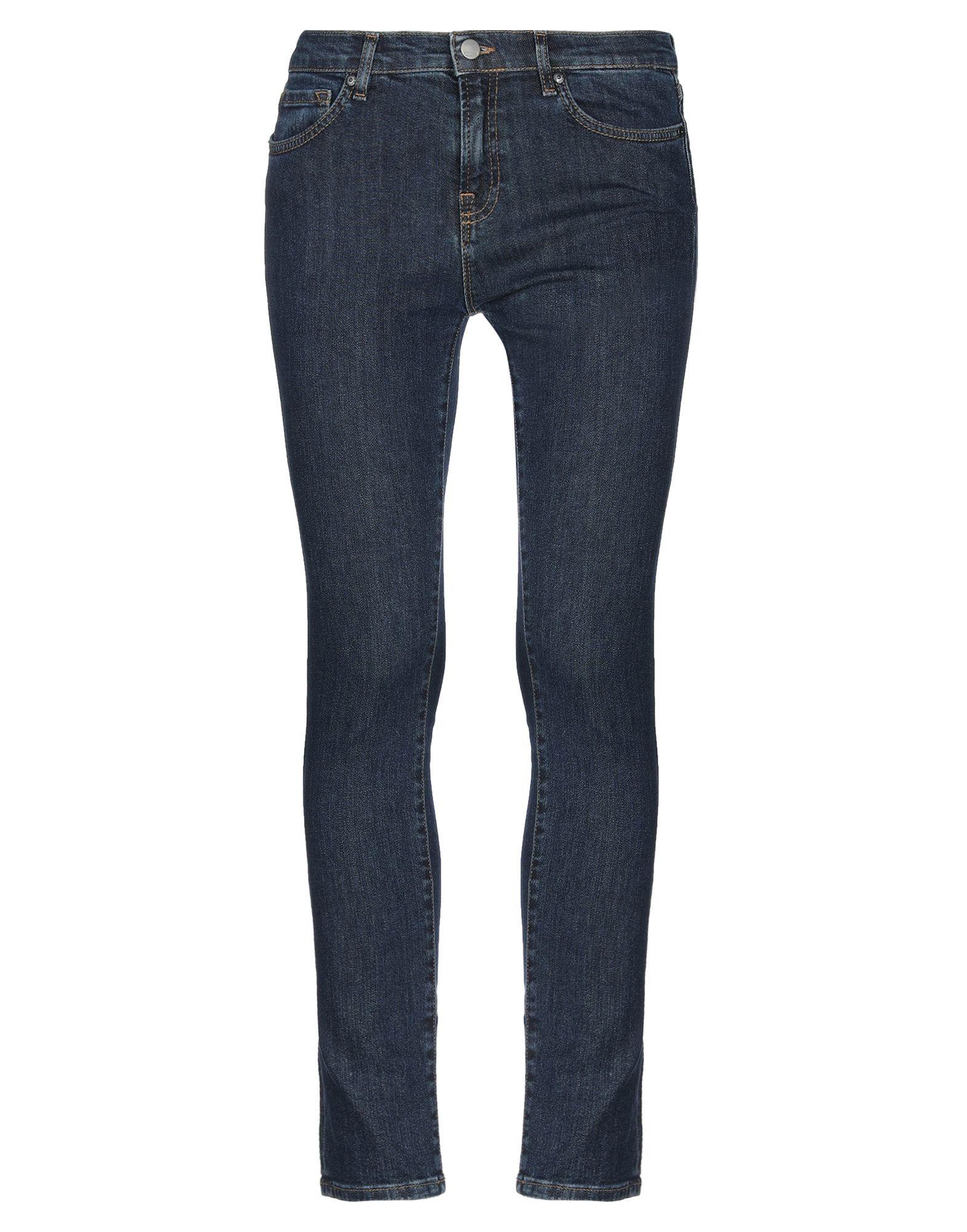 Pantaloni Jeans Aspesi donna donna donna - 42747427IQ 142