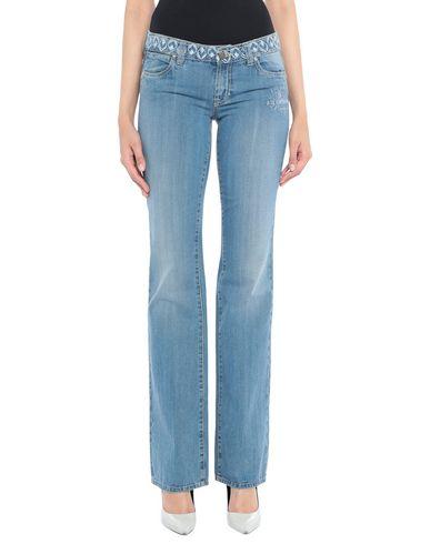 NAPAPIJRI - Denim trousers