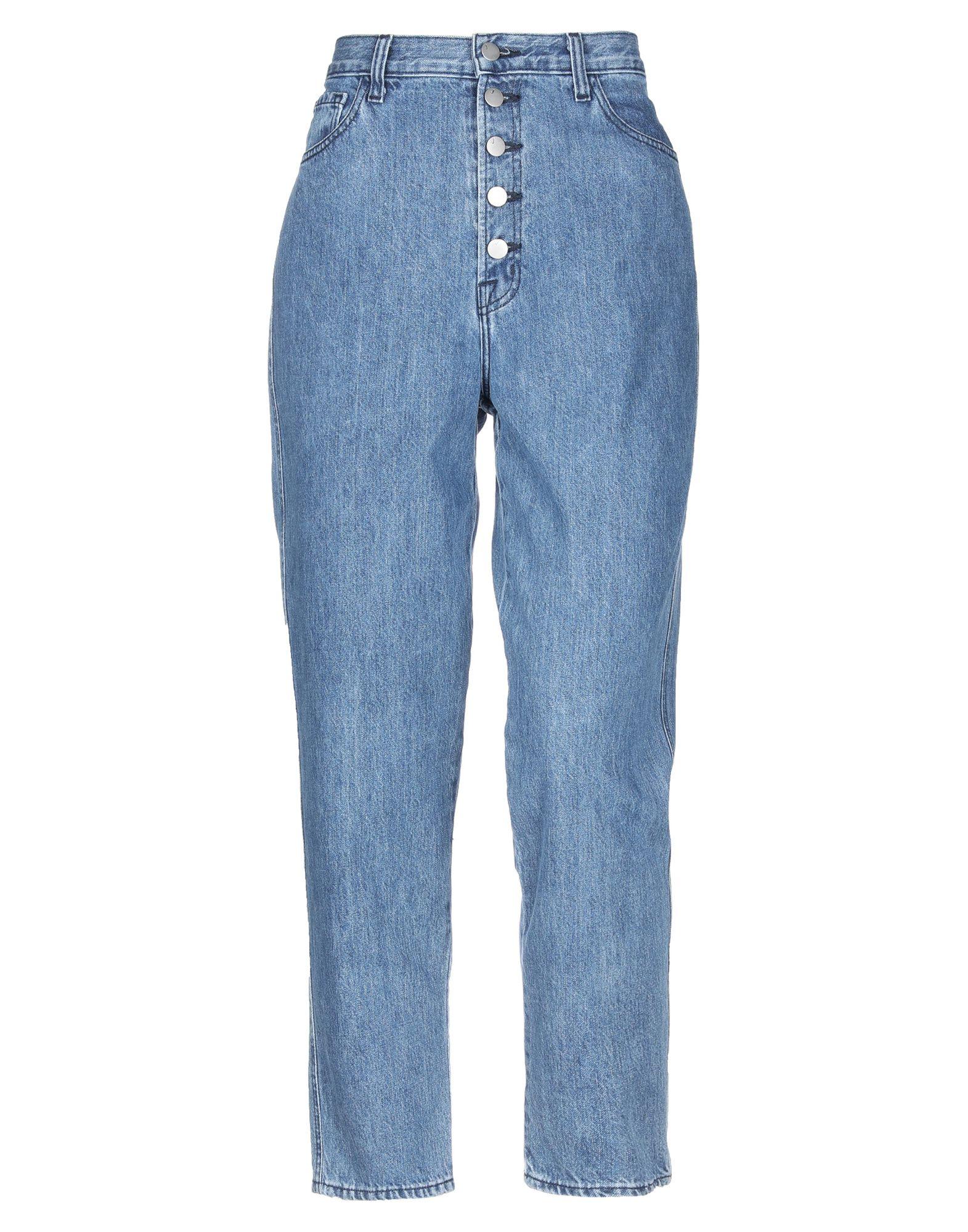 Pantaloni Jeans Jeans J Brand donna - 42748131RX  Marke