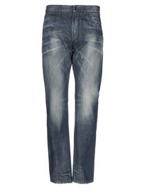 Iceberg Men - Iceberg Jeans And Denim - YOOX United States