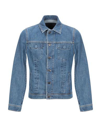 Lanvin Denim Jacket   Jeans And Denim by Lanvin