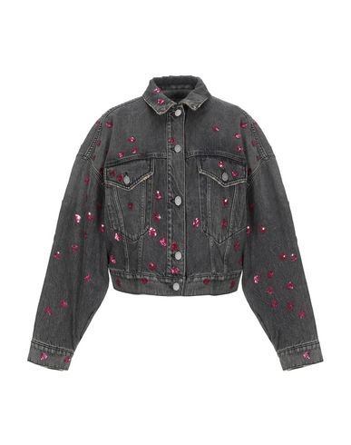 VALENTINO - Denim jacket