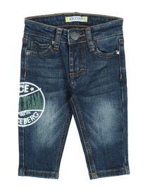 più economico vendita a basso prezzo godere del prezzo di sconto Pantaloni Jeans neonato 0-24 mesi bambino - abbigliamento ...