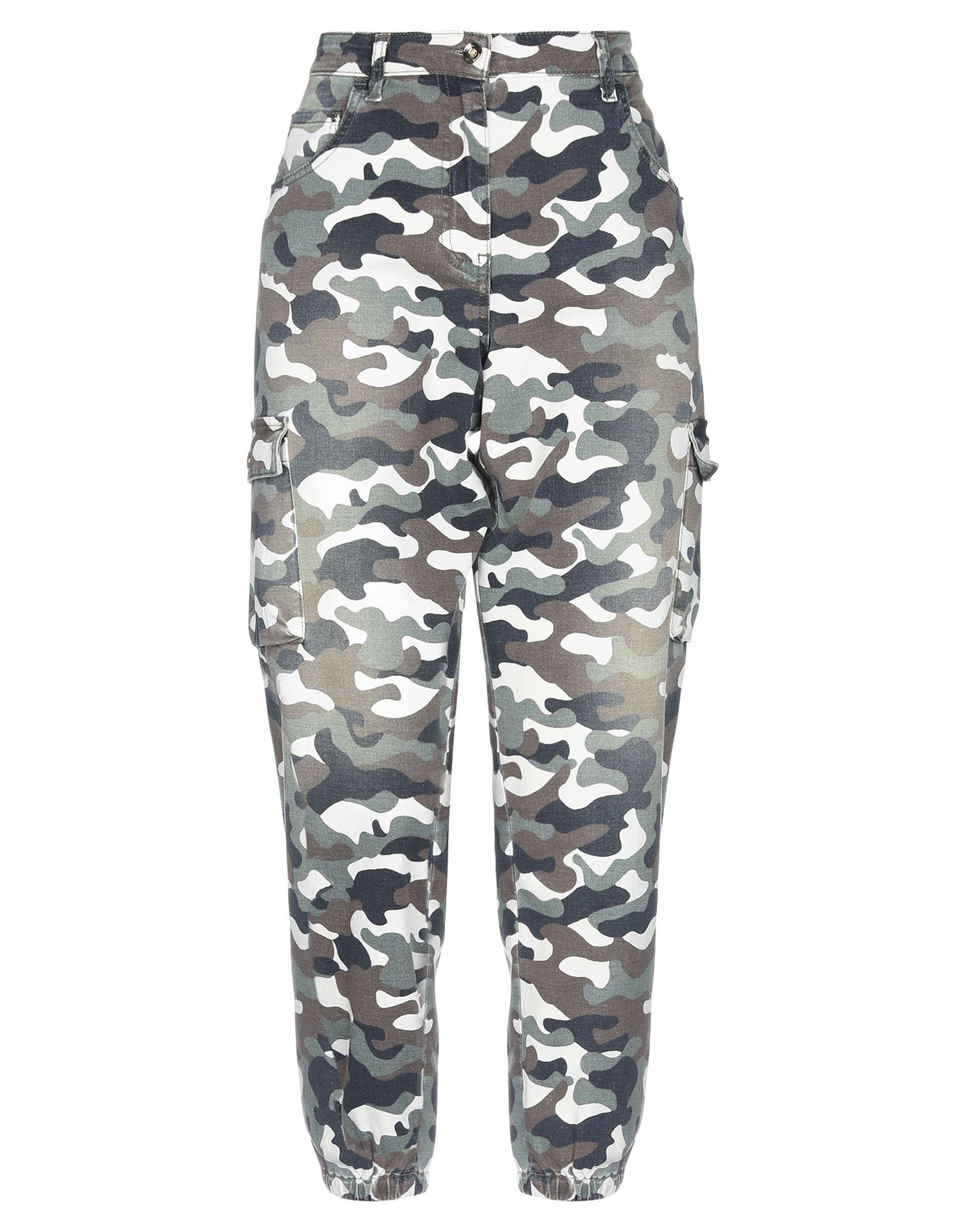 Pantaloni Jeans Patrizia Pepe damen - 42749310BL