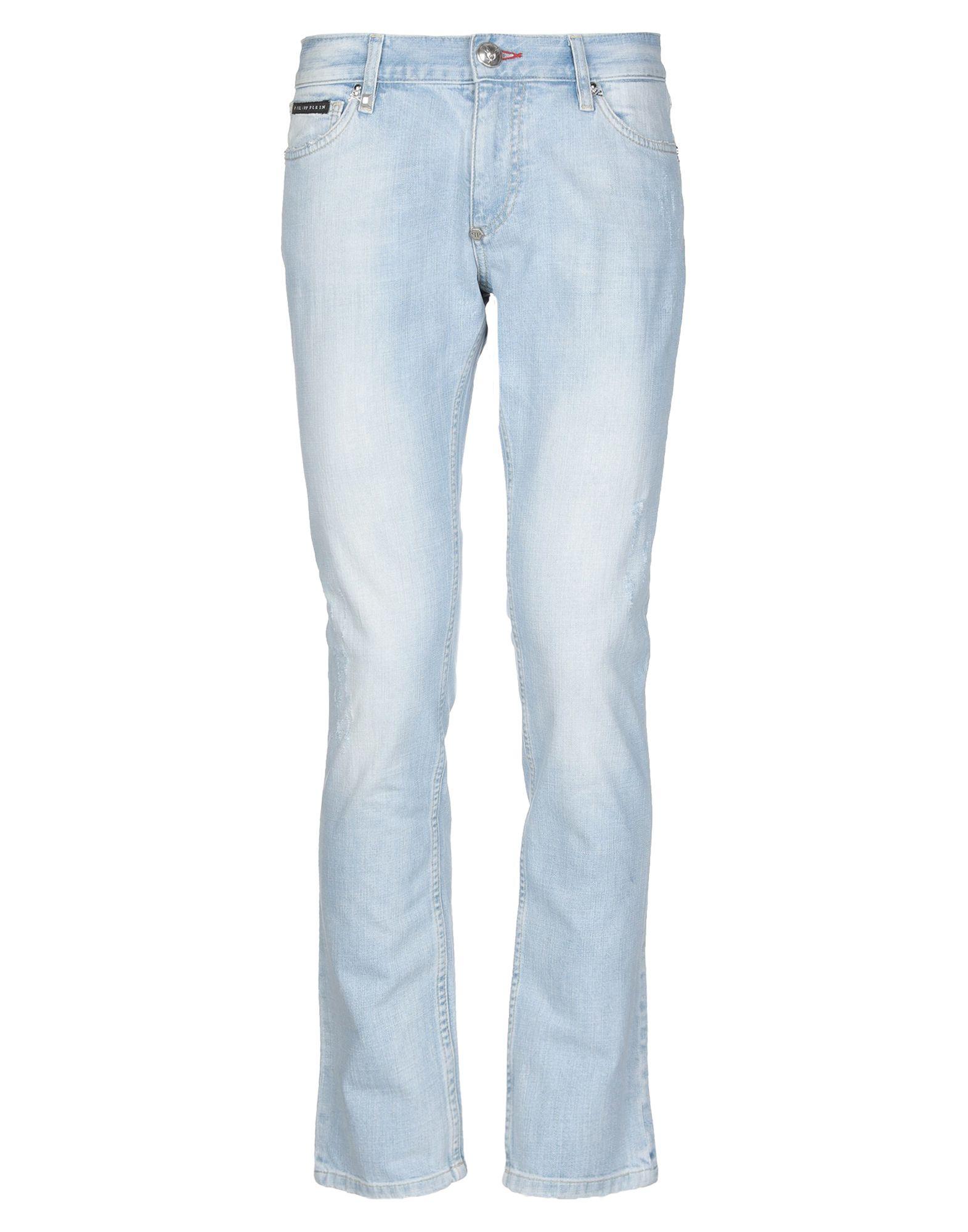 Pantaloni Jeans Philipp Plein Plein uomo - 42749408KB  neueste Styles
