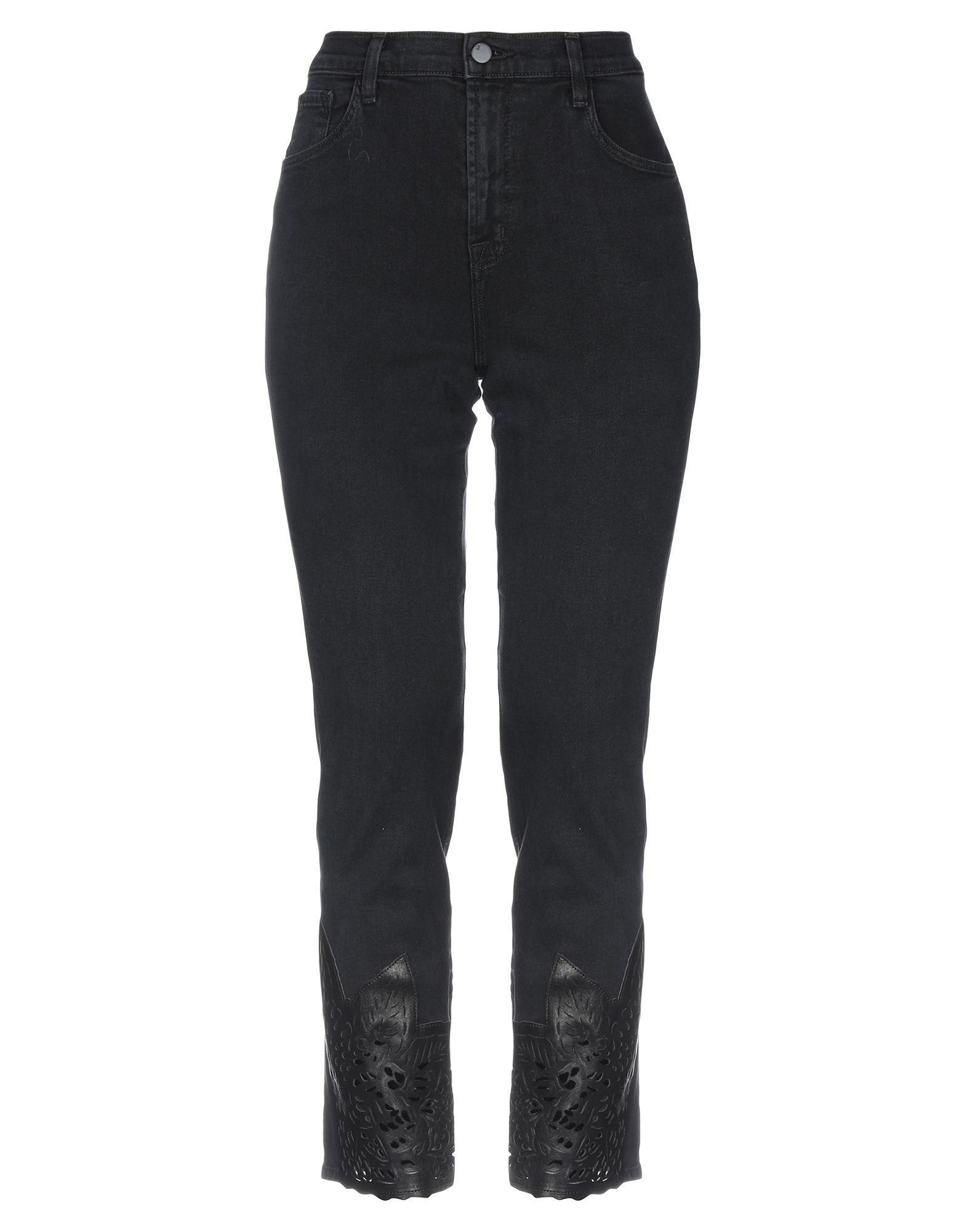 Pantaloni Jeans J Brand damen - 42749593QT