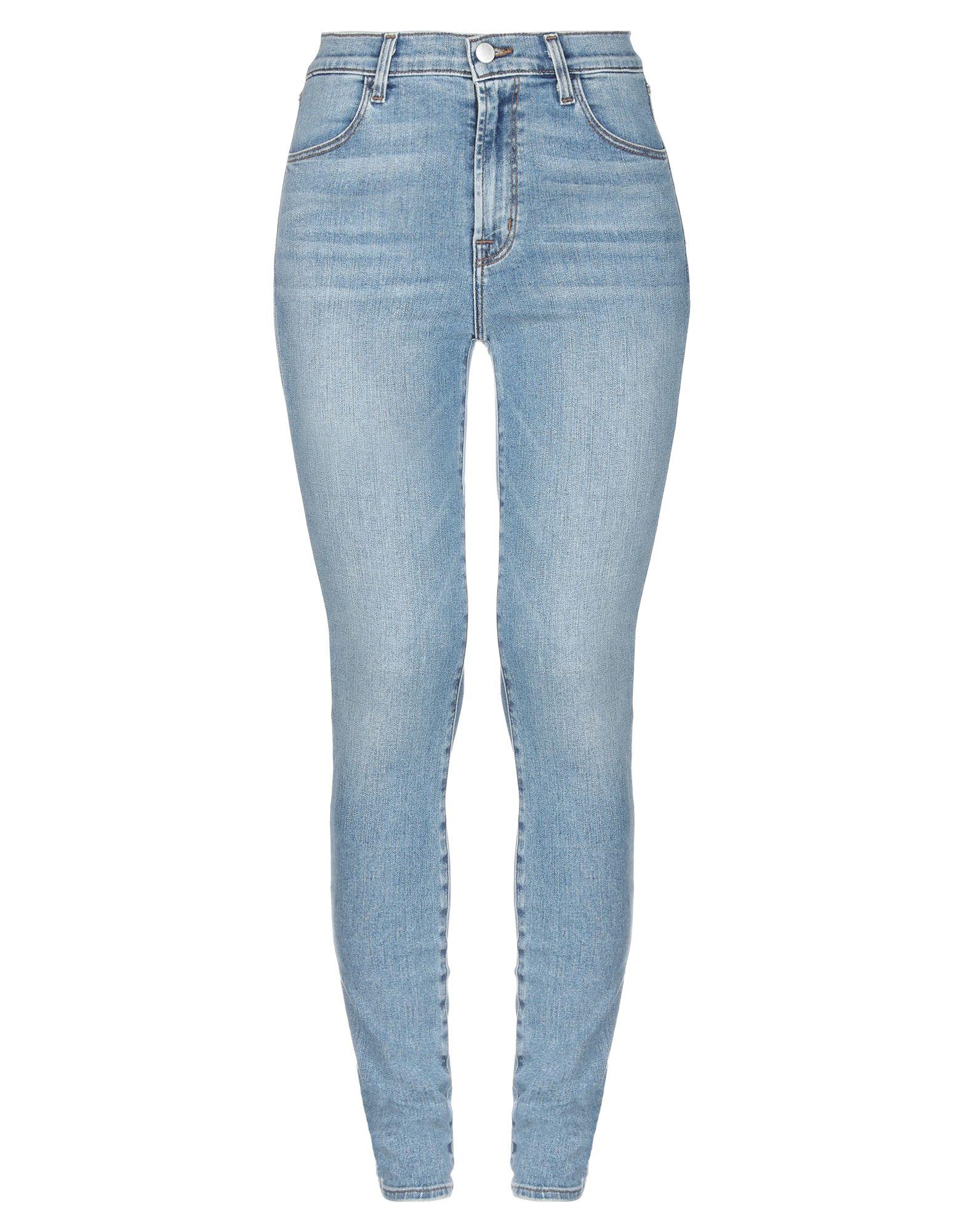 Pantaloni Pantaloni Pantaloni Jeans J Brand donna - 42749600TK 81f