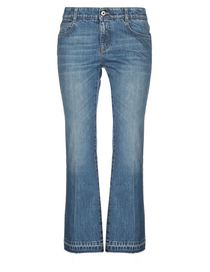 a84eb945ebe Women's jeans online: jean pants, skirts and shirts | YOOX